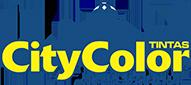 Logo CityColor