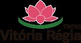 Logo Vitoria Régia
